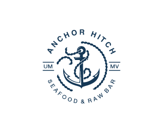 ANCHOR HITCH