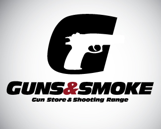 Guns&Smoke(Version2)