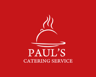 Pauls catering service
