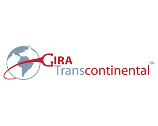 Gira Transcontinental