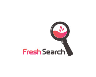 Fresh Search