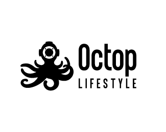 Octop Lifestyle