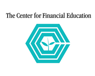 The Center for Financial Education