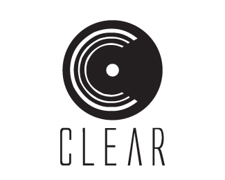 Clear Youth Conference
