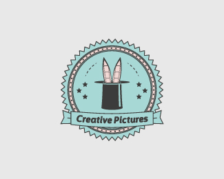 CreativePictures RB v1