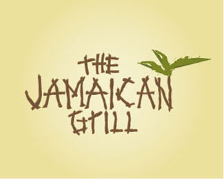 The Jamaican Grill