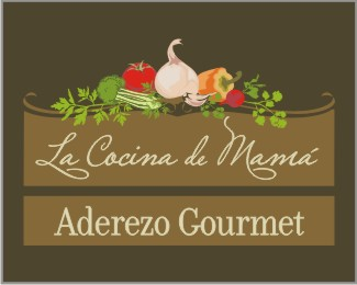 Lovely La Cocina De Mama