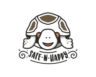 Safe-n-Happy