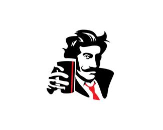 Logo craftseur Inspiration Identity - Brand Logopond amp;