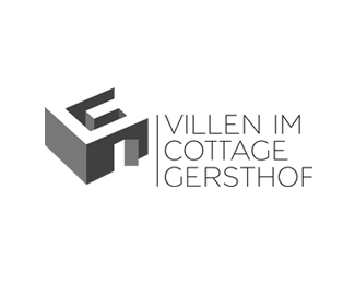 Villen im Cottage