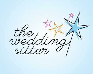 The Wedding Sitter