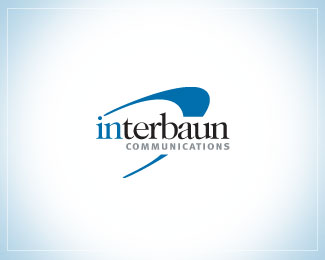 Interbaun Communications