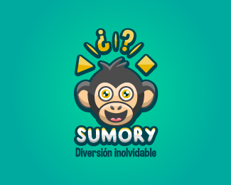 Sumory