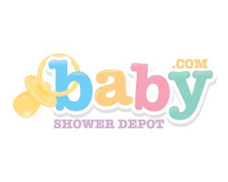 Baby Shower Depot