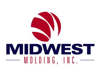 Midwest Molding