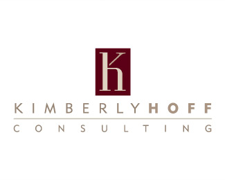 Kimberly Hoff Consulting
