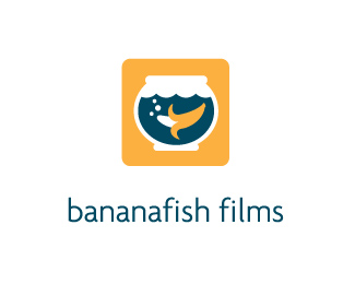 Bananafish Films