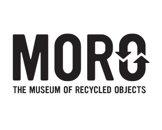 Museum of Recycled Objects