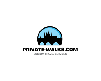 Private-Walks.com