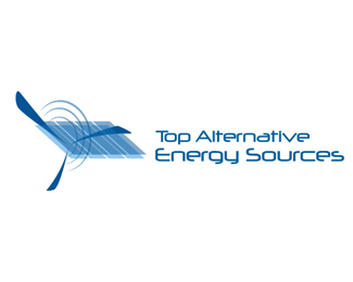 TopAlternativeEnergy