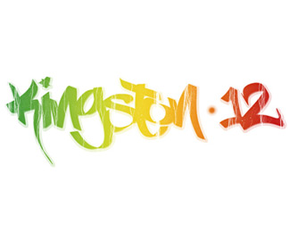 Kingston 12