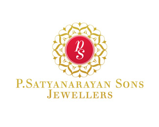 Satyanarayan and Sons Jewellers