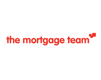 The Mortgage Team