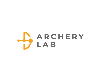 archerylab