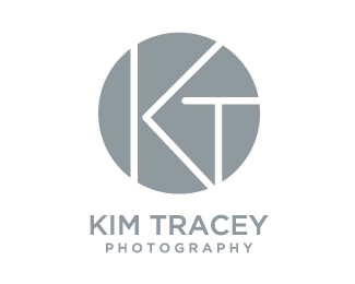 Kim Tracey Photography