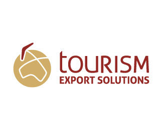 Tourism Export Solutions