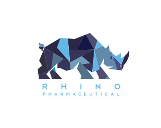 Rhino Pharmaceutical