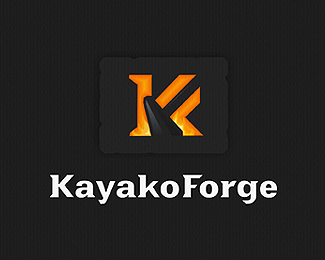 Kayako Forge 2