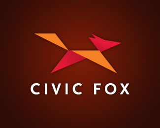 Civic Fox