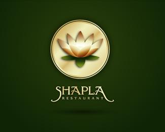Logopond Logo Brand Amp Identity Inspiration Shapla