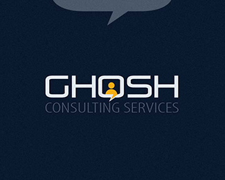 Ghosh consulting services