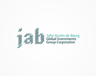 jab global investments group corporation
