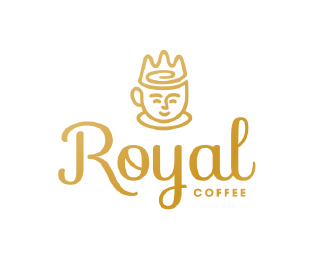 Royal Coffee