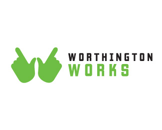 Worthington Works