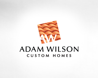 Adam Wilson Custom Homes