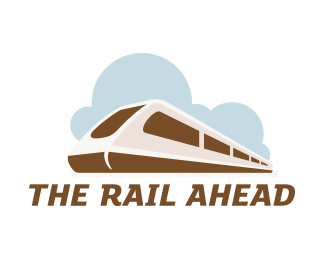 The Rail Ahead 1