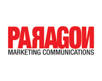 Paragon Marketing Communications