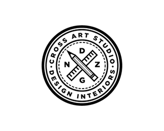 Cross Art Studio