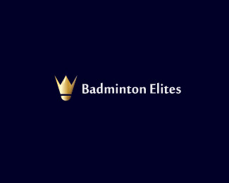 Badminton Elites