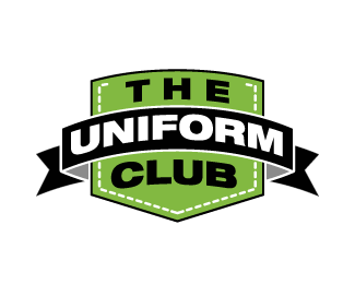 The Uniform Club
