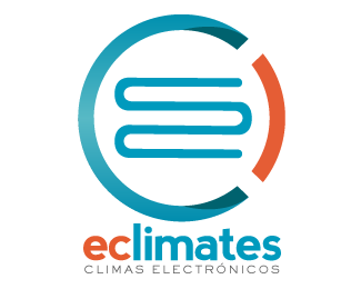 eclimates: Electronic weather