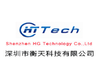 China Fiber Optic Cable Suppliers  | Szhgtech.com