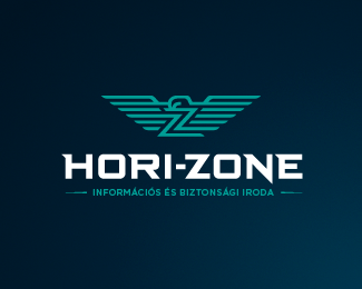HoriZone security