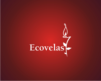 eco velas/ECO-CANDLES