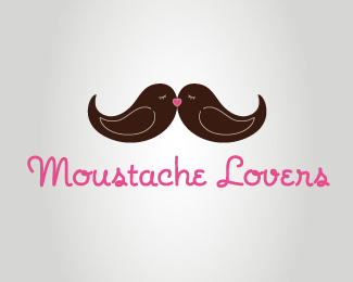 Moustache Lovers