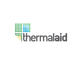 thermal aid